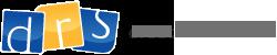 Logo - DRS Ostrava
