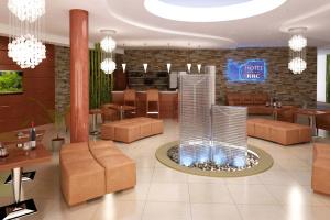 3d_vizualizace_hotel_lobby_01