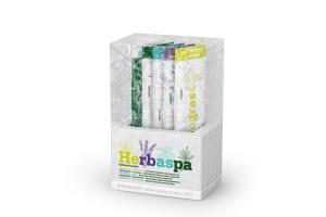 3d_vizualizace_produktu_herbadent_koupelova_pena_herba_spa