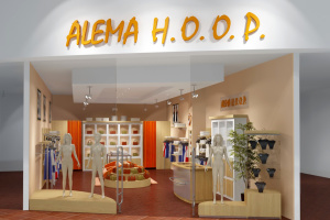 alema-06_01