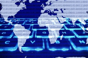 CRM systém a analytika