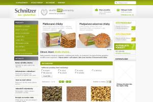 eshop_bioschnitzer_biopotraviny