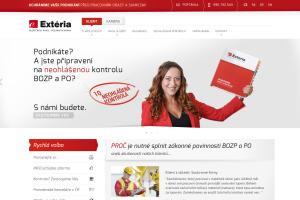 exteria_webove_stranky