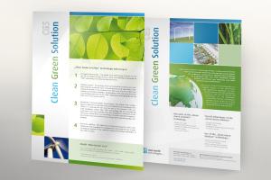 letak_newworldtechnologies_cgs