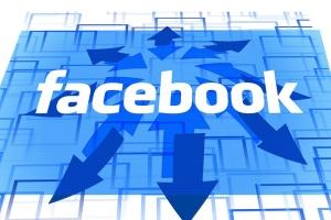 Proč Facebook reklamu?