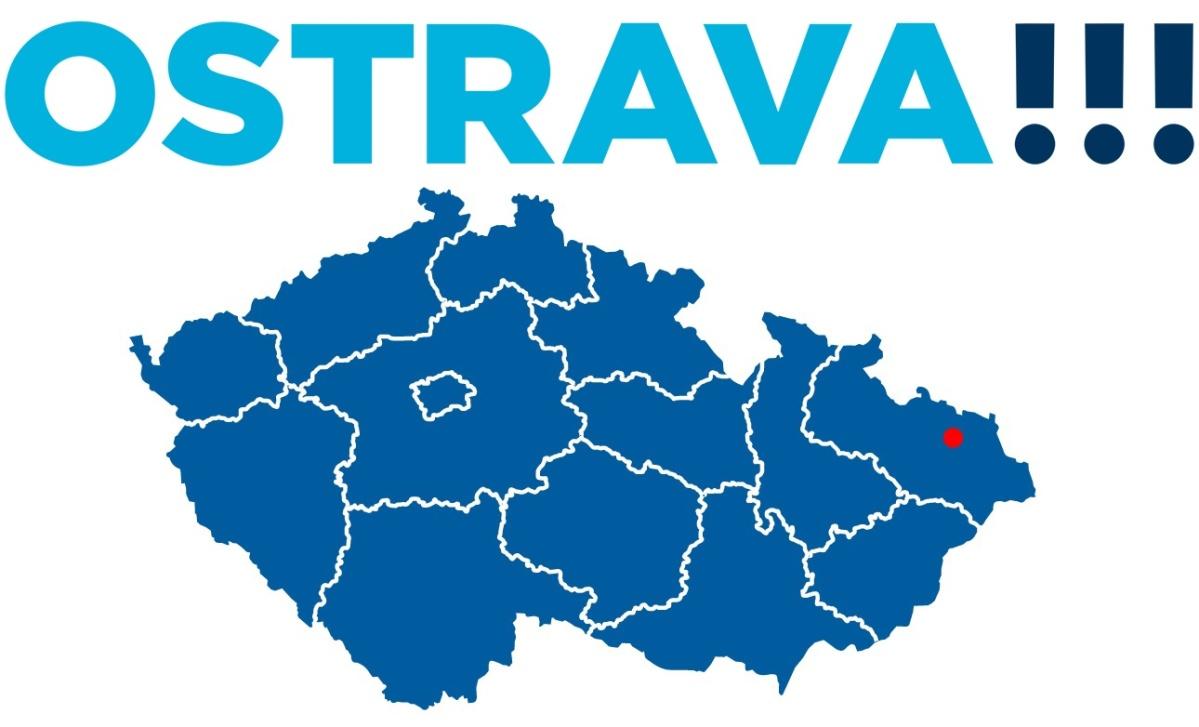 Tvorba webovych stranek Ostrava