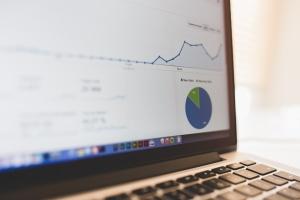 tvorba webu efektivne