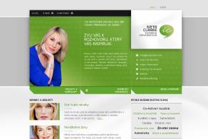 webdesign_ivetaclarke_profesniweb