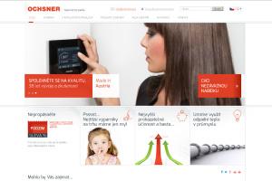 webdesign_ochsner_tepelnacepradla