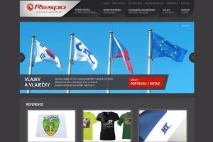 webdesign_respo_reklamniagentura